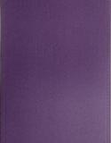 Helio (Lilac)