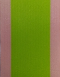 Pink-Green-Pink
