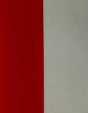 Red-white