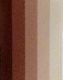 Spectrum Brown