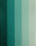 Spectrum Teal