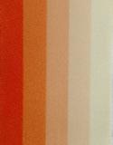 Spectrum Orange